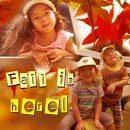 fall2520good5b15d20e381aee382b3e38394e383bc-6321187-5613663-7826899
