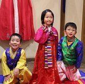 kids20plaza20korean20dress-5788187-2361580-7904516