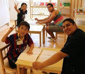 summer20school20work20sheet20time-6063342-7363949-9362667