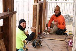 deck20work-2894608-4887629-7180524