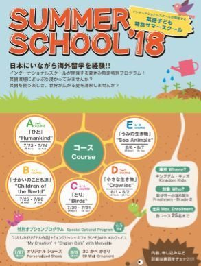 summer20school20flyer-1070113-1912627-3234093