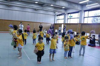 dance202-3185442-9609422-1700057